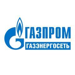 Работа газпром вакансии стерлитамак